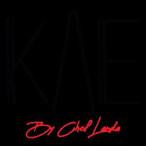 KAE Sushi by Chef Landa